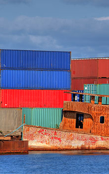 Containers---HDR.jpg